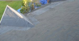 roofing sauk rapids