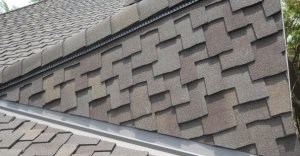 roofing sartell