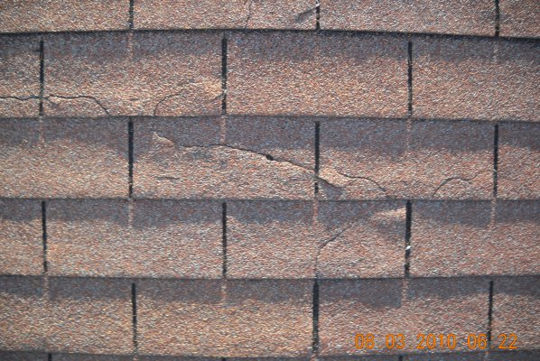 roof repair annandale