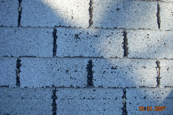 roof repair st cloud