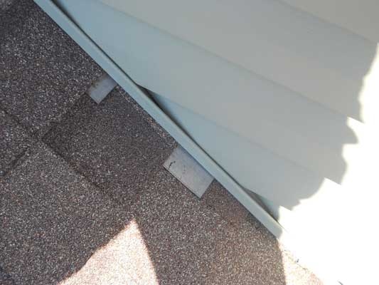 roof repair sartell