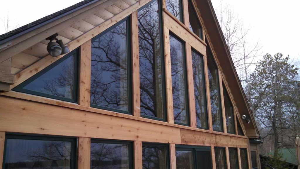 Window Replacement Amp Door Replacement Zablocki Roofing