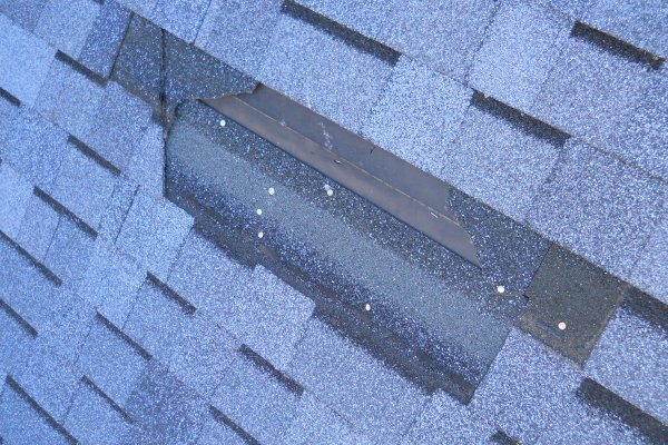 Avon Roof Repair