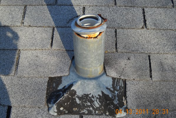 Royalton Roof Repair