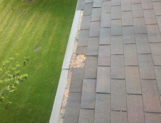 zablocki roofing roof repair st cloud