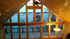 Exterior Home Improvements Amp Roofing St Cloud Mn