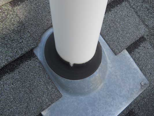 Sauk Rapids Roof Repair