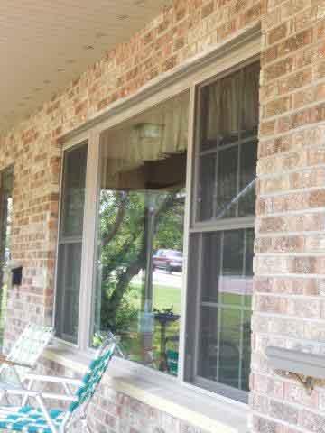 window replacement sauk rapids